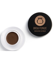 Nilens Jord Brow Pomade 2,64 gr. - No. 220 Warm Brown