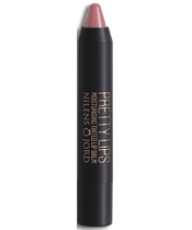 Nilens Jord Pretty Lips 3 gr. - No. 945 Blush