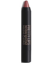 Nilens Jord Pretty Lips 3 gr. - No. 947 Merlot