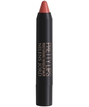 Nilens Jord Pretty Lips 3 gr. - No. 948 Scarlet
