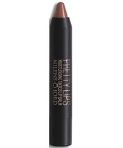 Nilens Jord Pretty Lips 3 gr. - No. 949 Brown