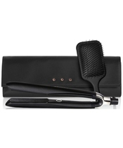 ghd Platinum+ Gift Set (Limited Edition)