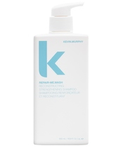 Kevin Murphy REPAIR-ME.WASH Shampoo 500 ml (Limited Edition)