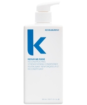 Kevin Murphy REPAIR-ME.RINSE Conditioner 500 ml (Limited Edition)