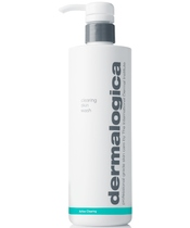 Dermalogica Active Clearing Clearing Skin Wash 500 ml