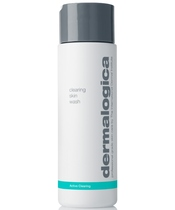 Dermalogica Active Clearing Clearing Skin Wash 250 ml