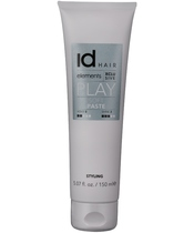 IdHAIR Elements Xclusive Soft Paste 150 ml