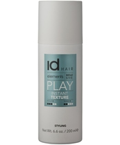 IdHAIR Elements Xclusive Instant Texture 200 ml