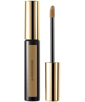 YSL All Hours Concealer 5 ml - 6 Mocha
