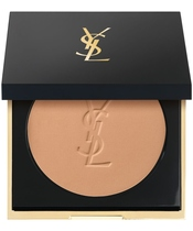 YSL All Hours Setting Powder 8,5 gr. - B30 Almond