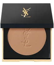 YSL All Hours Setting Powder 8,5 gr. - B50 Honey