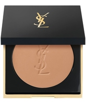 YSL All Hours Setting Powder 8,5 gr. - B45 Bisque