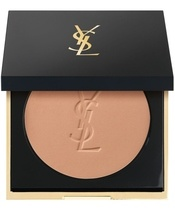 YSL All Hours Setting Powder 8,5 gr. - B40 Sand