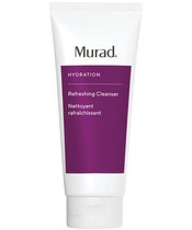Murad Hydration Refreshing Cleanser 200 ml