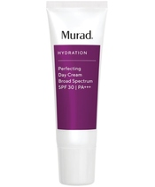 Murad Hydration Perfecting Day Cream SPF 30 - 50 ml