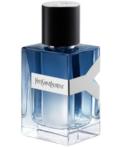 YSL Y Live Men EDT Intense 60 ml