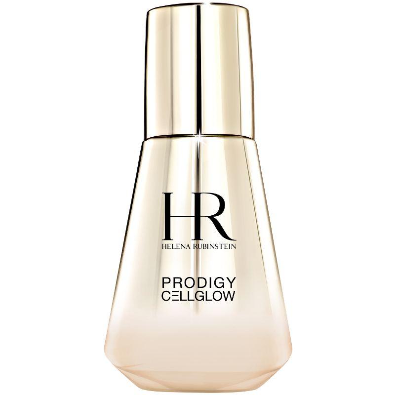 Helena Rubinstein Prodigy Cellglow Skin