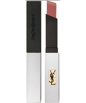 YSL The Slim Sheer Matte Lipstick 2 gr. - 102 Natural Pink