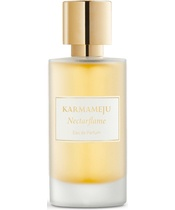 Karmameju Nectarflame For Her EDP 50 ml