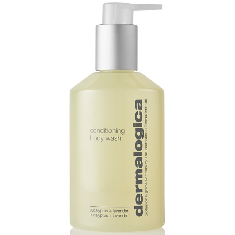 Dermalogica Conditioning Body Wash 295 ml thumbnail