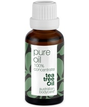 Australian Bodycare Pure Oil 30 ml