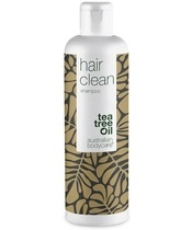 Australian Bodycare Hair Clean Shampoo 250 ml