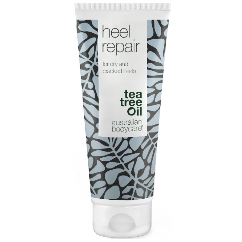 Australian Bodycare Heel Repair 100 ml thumbnail