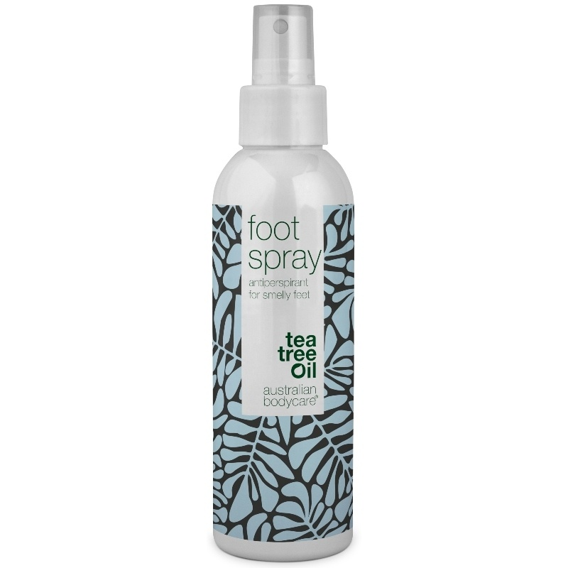 Australian Bodycare Foot Spray 150 ml thumbnail