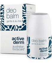Australian Bodycare Active Deo 50 ml
