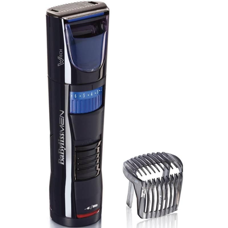 Babyliss For Men Beard Trimmer (T820E) (U)