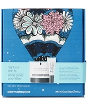 Dermalogica Night-Out Skin Fix Gift Set (Limited Edition)