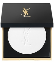 YSL All Hours Setting Powder 8,5 gr. - Universal