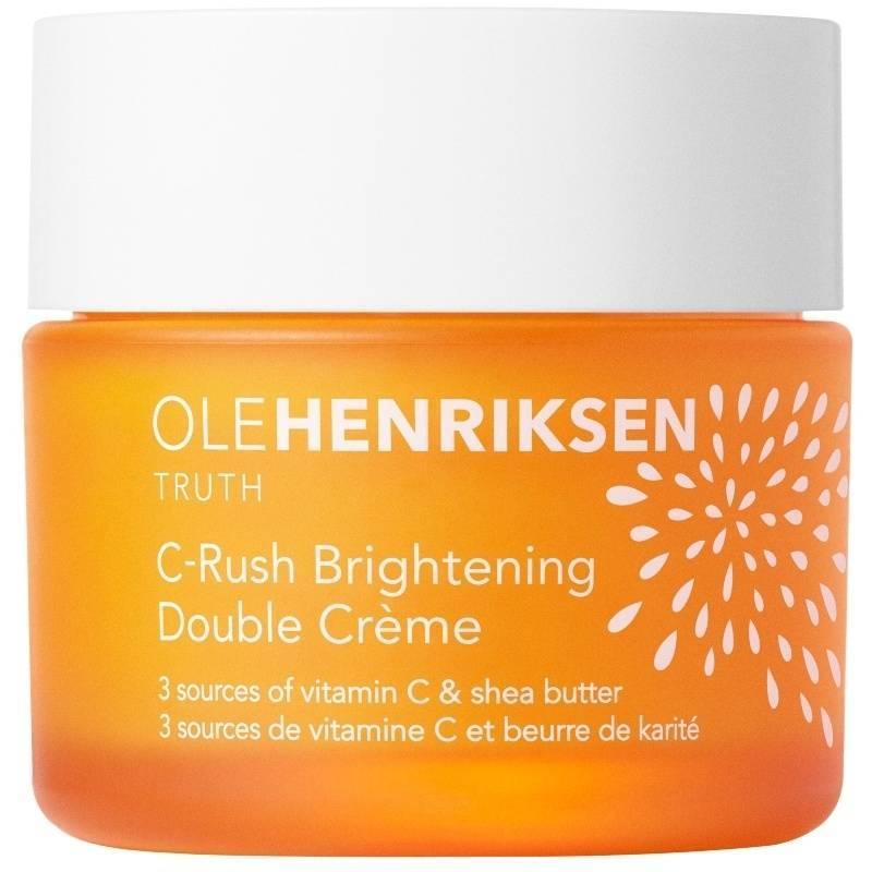 Ole Henriksen Truth C-Rush Brightening Double Creme 50 ml thumbnail