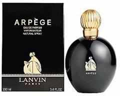 Lanvin Arpege Edp Women 50 ml