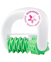 Active By Charlotte Massage Roller