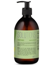 IdHAIR Solutions Conditioner No. 7.2 - 500 ml