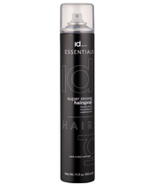 IdHAIR Essentials Strong Hold Hairspray 500 ml
