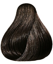 Wella Color Touch - 4/0 Medium Brown