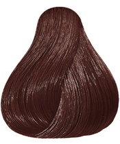 Wella Color Touch - 6/75 Dark Heather Blonde