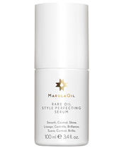 Paul Mitchell Marula Rare Oil Perfecting Serum 100 ml