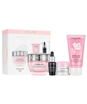Lancôme My Hydration Routine Set (Limited Edition)