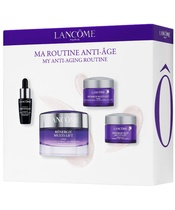 Lancôme My Anti-Aging Routine Set (Limited Edition)