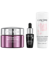 Lancôme My Anti-Aging & Glow Routine (Limited Edition)