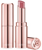 Lancôme L'Absolu Mademoiselle Shine Lipstick 3,2 gr. - 224 Shine With Pleasure
