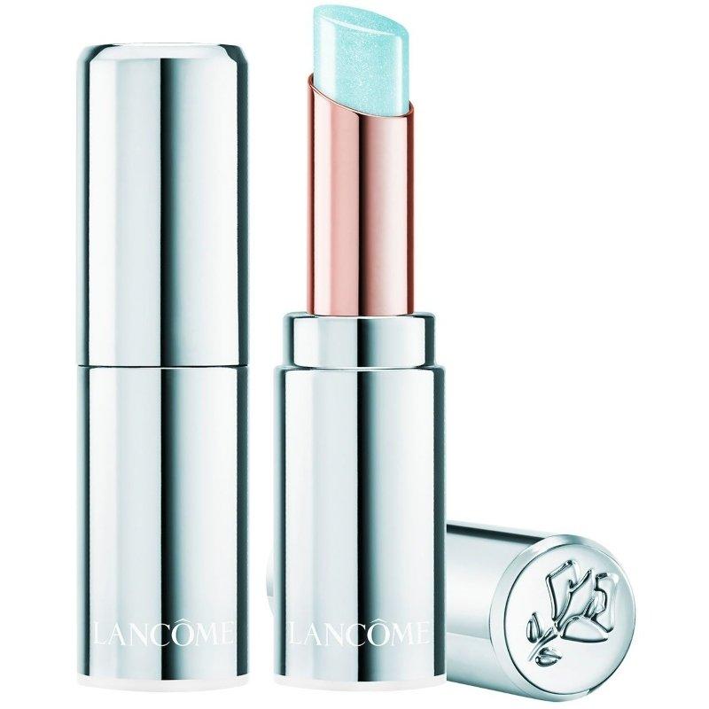 Lancome L'Absolu Mademoiselle Balm 3,2 gr. - 001 Mint Fresh Blue thumbnail