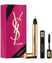 YSL Touch Eclat All Lights On Me Set (Limited Edition)