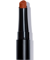 Smashbox Always On Cream To Matte Lipstick 2 gr. - Out Loud