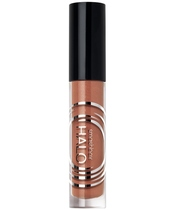 Smashbox Halo Lip Gloss 4 ml - Honey