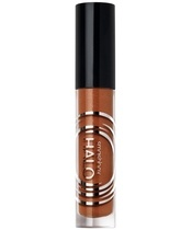 Smashbox Halo Lip Gloss 4 ml - Bronze