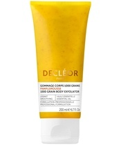 Decléor Pamplemousse 1000 Grain Body Exfoliator 200 ml